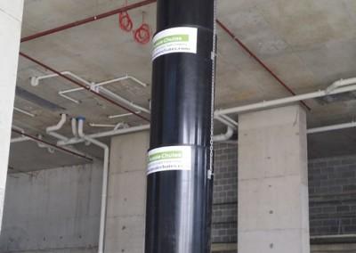 Aussie_rubbish_chute_internal_materials_handling_0315
