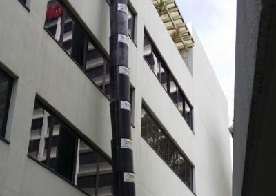 Aussie_rubble_chute_penthouse_renovation_verandah_1214
