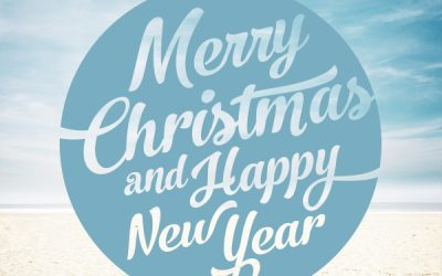 Wishing you a safe and happy Christmas!